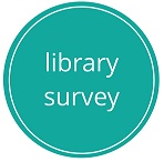 survey button new