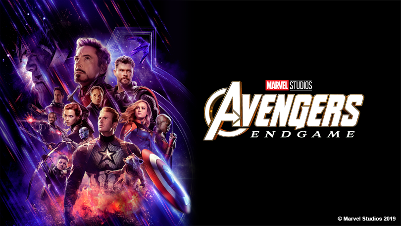 avengers endgame keyart resized copyright0